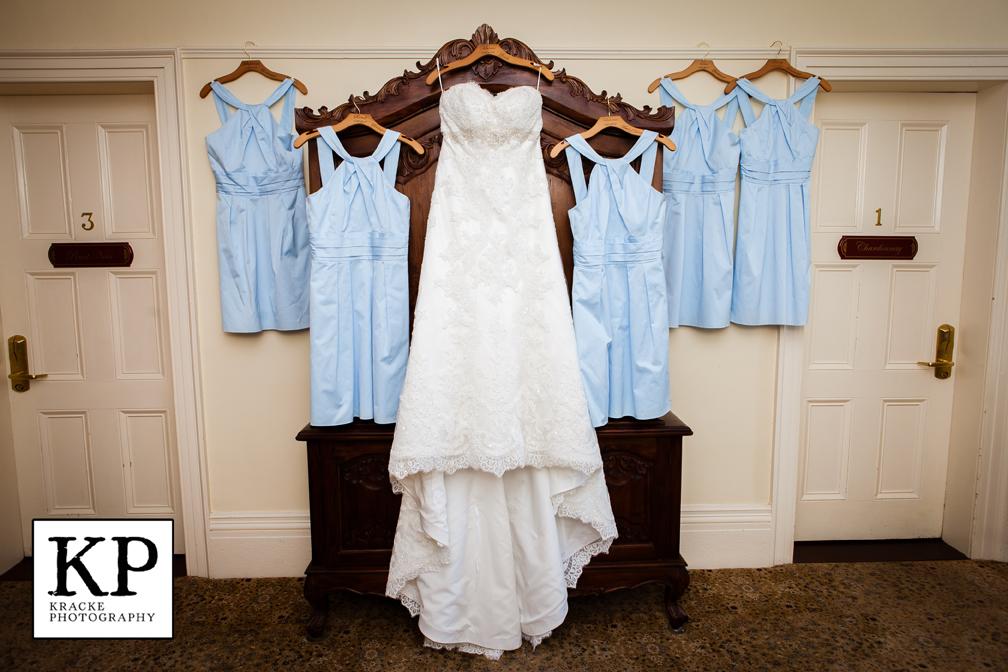 Wedding Dress Hangers 57 Stunning  melissa scott