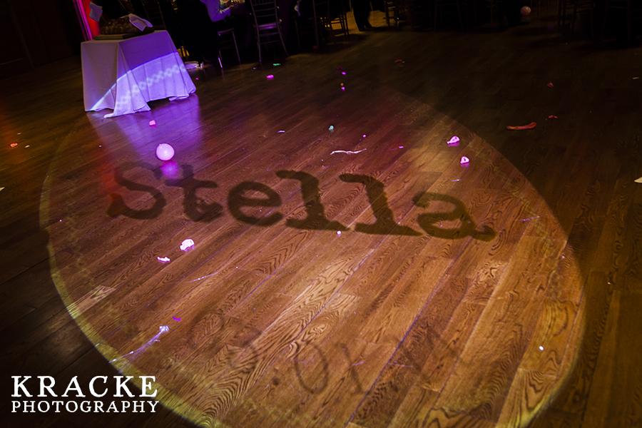 ©.Kracke.Photography.0974.Stella.Marsh.03.01